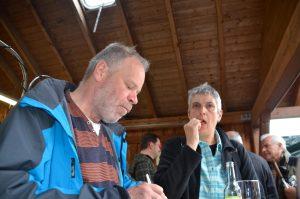 825-Jahre-Naurath-Anwanderung 2015-Erholungsgebiet Hochwald