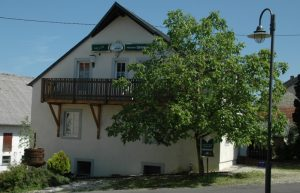 Pension-Wilddieb-Naurath-Wald