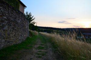 Naurath/Wald - Hochwald - Traumschleife 5-Täler-Tour
